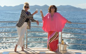 absolutely_fabulous_the_movie_56174273_st_1_s-high