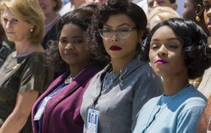 hidden_figures_56032083_st_13_s-high-880x445