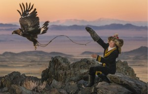 The-Eagle-Huntress_st_6_jpg_sd-low