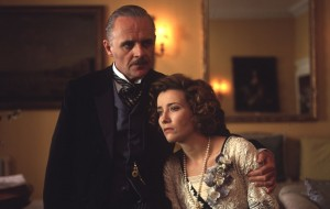 howards end blad