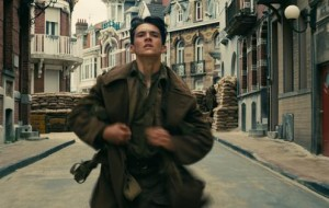 Dunkirk_st_12_jpg_sd-low_©-2017-Warner-Bros--Ent--All-Rights-Reserved-