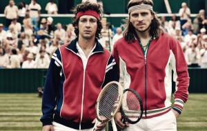 Borg_McEnroe_st_1_jpg_sd-low