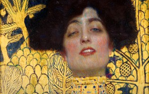 KLIMT&SCHIELE_OneSheet_ENG website