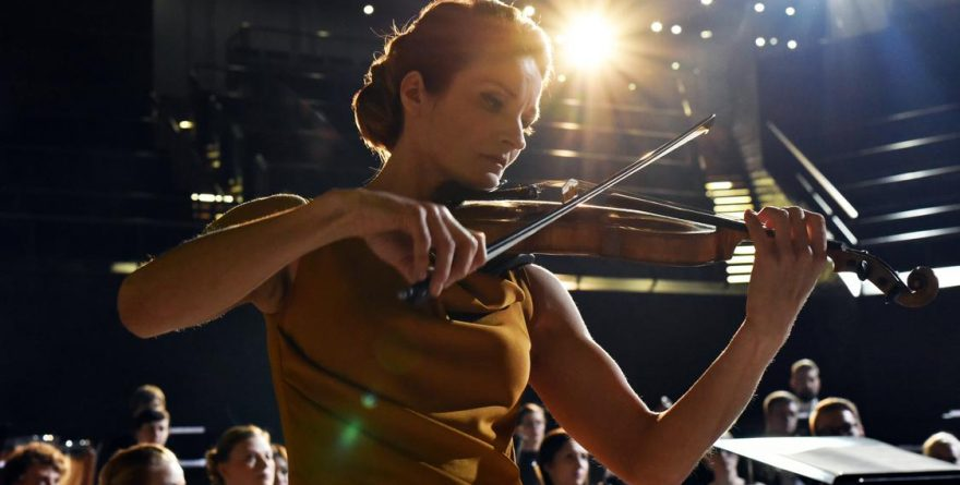 The-Violin-Player_st_6_jpg_sd-low